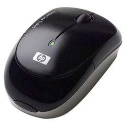 HP WG462AA USB (черный)