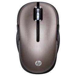 HP WX406AA USB (серый-черный)