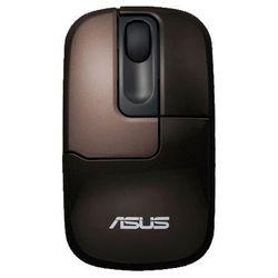 ASUS WT400 USB (коричневый)
