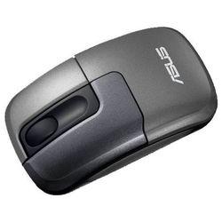 ASUS WT400 Grey USB