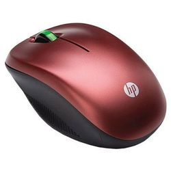 hp we788aa red-black usb
