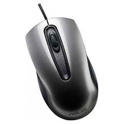 ASUS UT200 USB (серый)