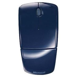 microsoft arc mouse special edition marine blue usb