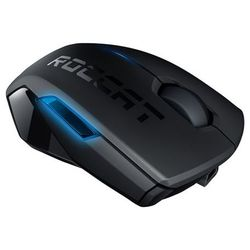 roccat pyra wireless usb (������)