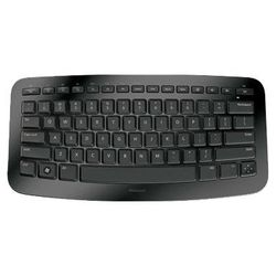 Microsoft Arc Keyboard USB (������)