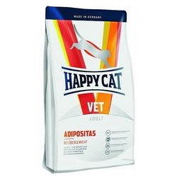 Happy Cat (4 кг) VET Diet Adipositas