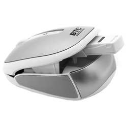 BTC M953UIII Silver USB