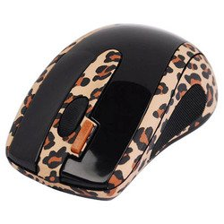 g-cube grl-70bs lux leopard optical usb