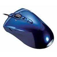 BTC M877U Blue USB