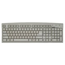 sven basic 304 white ps/2