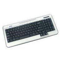 BTC 5145U Silver USB