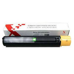 Картридж для Xerox 5915, 5918, 5921 XX006R01020 (черный)