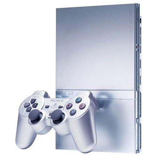 Sony playstation 2 отзывы
