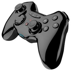 Gioteck GC-2 Wireless Controller For PS3