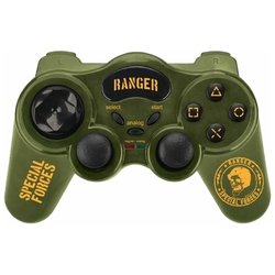 NITHO RANGER WIRELESS GAMEPAD