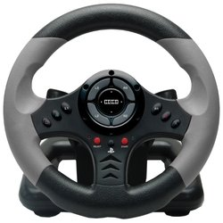 HORI Racing Wheel 3