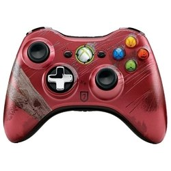 Microsoft Xbox 360 Wireless Controller Tomb Raider