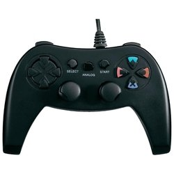 hama combat bow controller for ps3