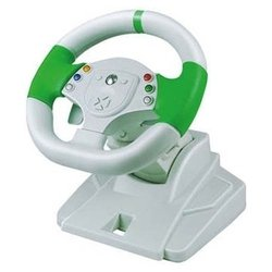 artplays k8 vibration steering wheel