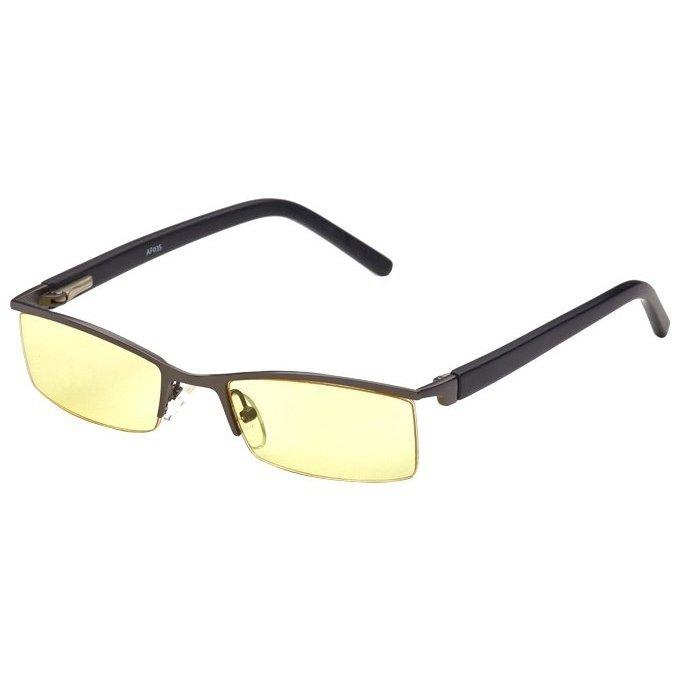 Купить очки гуглес недорогой в прокопьевск заказать очки dji goggles в октябрьский
