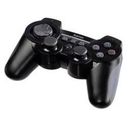 hama scorpad ultimate bluetooth controller for ps3