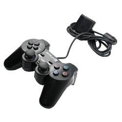 Artplays Dual Shock для PS2