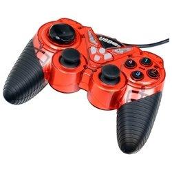 3Cott GP-05 (красный)