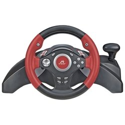 tracer steering wheel tracer super seven