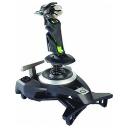 Saitek Cyborg F.L.Y. 9 Wireless Flight Stick
