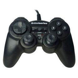 SteelSeries PC Controller 3GC