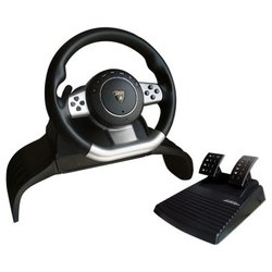 atomic gallardo steering wheel evo lamborghini
