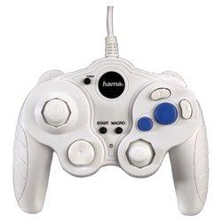 HAMA Controller Quixotic II for Nintendo GC/Wii