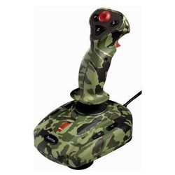 hama pc joystick camo usb