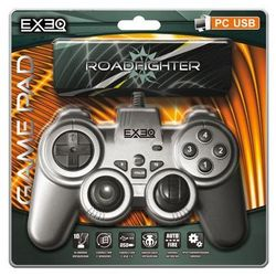 EXEQ RoadFighter