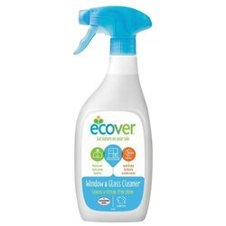 Спрей Ecover Window & Glass Cleaner