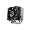 Enermax ETS-N31-02 - Кулер, охлаждениеКулеры и системы охлаждения<br>Для процессора, socket AM2, AM2+, AM3/AM3+/FM1, AM4, FM2/FM2+, S775, S1150/1151/S1155/S1156/2066, S1356/S1366, 1 вентилятор (92 мм, 800-2000 об/мин), радиатор: алюминий, 24.5 дБ.<br>