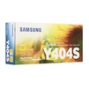 Тонер картридж для Samsung SL-C430, SL-C430W, SL-C480, SL-C480W, SL-C480FW (Samsung by HP CLT-Y404S) (желтый) - Картридж для принтера, МФУКартриджи<br>Совместим с моделями: Samsung SL-C430, SL-C430W, SL-C480, SL-C480W, SL-C480FW.<br>