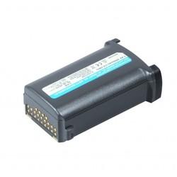 Аккумулятор для Symbol Motorola MC9000, MC9010, MC9050, MC9060, MC9062, MC9063, MC9094 (BTRY-MC90SAB00-01 BSB-001)