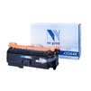 Картридж для HP LaserJet Color CM4540, CM4540f, CM4540fskm (NV Print NV-CE264XBk) (черный) - Картридж для принтера, МФУКартриджи<br>Совместим с моделью: HP LaserJet Color CM4540, CM4540f, CM4540fskm.<br>