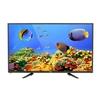 Harper 32R470T (черный) - ТелевизорТелевизоры и плазменные панели<br>Телевизор LED 32, черный, HD Ready, HDMI, USB, SCART, VGA, SECAM, PAL, NTSC, 16:9, 70000:1, 230 кд/м2.<br>