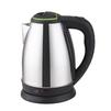 IRIT IR-1338 (зеленый) - ЭлектрочайникЭлектрочайники и термопоты<br>Irit IR-1338 - чайник, объем 1.8 л, мощность 1500 Вт, материал корпуса: металл.<br>