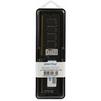 Smartbuy SBDR4-UD8GBSPK124X8-2133P RTL - Память для компьютераМодули памяти<br>Память оперативная, DDR4, 8 ГБ, 2133 МГц, PC17000, CL 15.<br>