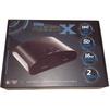 Sega Magistr Drive Х (160 встроенных игр) - Игровая приставкаИгровые приставки<br>Игровая приставка, 16 бит, 160 встроенных игр, разъем для microSD карт, 2 джойстика, 160 встроенных игр.<br>