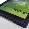 Foxline FLSSD120X3SE OEM - Жесткие дискиЖесткие диски<br>Тип SSD, объем 120Гб, форм-фактор 2.5, интерфейс SATA 3.<br>