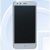Дисплей для ZTE Blade S6 Lux Q7 с тачскрином Qualitative Org (lcd) (белый)  - Дисплей, экран для мобильного телефонаДисплеи и экраны для мобильных телефонов<br>Полный заводской комплект замены дисплея для ZTE Blade S6 Lux Q7. Стекло, тачскрин, экран для ZTE Blade S6 Lux Q7 в сборе. Если вы разбили стекло - вам нужен именно этот комплект, который поставляется со всеми шлейфами, разъемами, чипами в сборе.<br>Тип запасной части: дисплей; Марка устройства: ZTE; Модели ZTE: Blade S6; Цвет: белый;