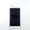 Дисплей для Alcatel Shine Lite 5080X с тачскрином Qualitative Org (lcd) (белый)  - Дисплей, экран для мобильного телефонаДисплеи и экраны для мобильных телефонов<br>Полный заводской комплект замены дисплея для Alcatel Shine Lite 5080X. Стекло, тачскрин, экран для Alcatel Shine Lite 5080X в сборе. Если вы разбили стекло - вам нужен именно этот комплект, который поставляется со всеми шлейфами, разъемами, чипами в сборе.<br>Тип запасной части: дисплей; Марка устройства: Alcatel; Модели Alcatel: Shine Lite; Цвет: белый;