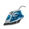 Russell Hobbs 23971-56 (голубой) - УтюгУтюги<br>Утюг, 2600 Вт, постоянный пар - 40 г, паровой удар - 140, защита от накипи, вертикальное отпаривание, функция самоочищения.<br>