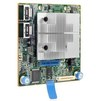 RAID-контроллер HP Enterprise Smart Array P408i-a SR Gen10 SAS-3 (804331-B21) - Контроллер