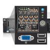 Комплект мониторинга серверный HPE 826703-B21 - КонтроллерКонтроллеры<br>Серверный комплект мониторинга Systems Insight Display Kit, для серверов линейки DL380 Gen10.<br>