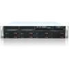 Серверный корпус SuperMicro CSE-825TQ-563LPB - КорпусКорпуса<br>Серверный корпус, 2U, EATX, ATX, 560 Вт, 8 x 3.5 Hot-swap SAS / SATA, 7x low-profile full-length expansion slots, 437x89x648 мм, 23 кг, черный.<br>